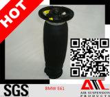Air Bag for Suspension BMW E61 Rear 37126765602 37126765603