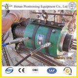 Ydc Series Hydraulic Pretensioning Jack for Prestressing