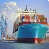 Shipping Agent From China to Saudi Arabia