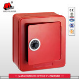 Cheap Small Digital Hotel Home Use Cash Safe Box