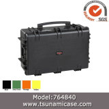 Waterproof Flight Case (764840)