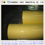 Digital Printing Film PVC Cold Lamination Film