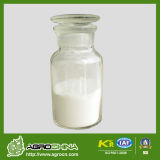 Chlorothalonil 95%TC, 75%WP, 50%SC, 10%EC (CAS No.: 1897-45-6)