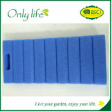 Onlylife Customized Muitipurpose Garden Pad for Household