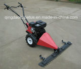 EPA Ce Certification Gasoline Scythe Mower