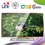 """50"""" Huge Screen HD Smart LED TV"""