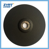 T42 Sharp and Durable Grinding Wheel