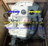 Advance Marine Gearbox 120c