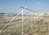 Professional Solar Frame with 30years Guarantee