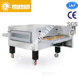 Commercial Electric Conveyor Pizza Oven