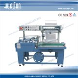 Hualian 2017 L Sealing Packaging Machinery (BSF-5545LC)