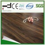 12mm African Oak Eir Sparking V-Bevelled European Style Water Proof Laminate Floor (7081)