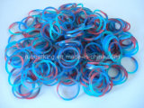 High Quality Elastic Band