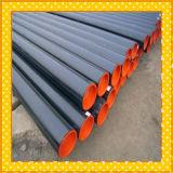 ASTM P2 Alloy Steel Welded Pipe