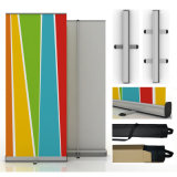 Best Price Roll up Banner Stand