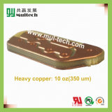 Heavy Copper PCB Board, High Quality PCB Board