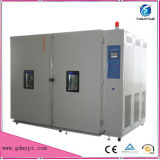 Programmable Rate Change Fast Temperature Test Chamber