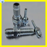 Jic Male Cone Fitting 16711 Hose Flare Fitting