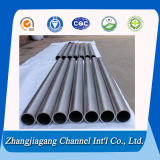 High Quality Gr1 Gr2 Gr9 Titanium Tube for Bicycle Frame