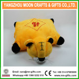 Factory Wholesale Plush Pillow Cushion