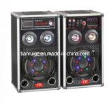 Loudspeaker Bluetooth USB 2.0 Stage Speaker N-83