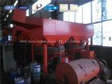 China Supplier Gold Gravity Separator Machine, Jigger Machine, Jigging Machine