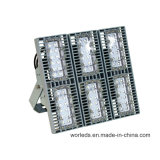 Competitive 180W High Power Outdoor LED Flood Light (BFZ 220/180 55 Y)