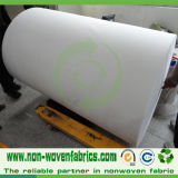 Lining PP Spunbonded Non Woven Fabric