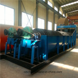 Spiral Separator Machine/Fg Series Spiral Separator