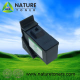Remanufactured Ink Cartridge No. 82 (18L0032) , No. 83 (18L0042) for Lexmark Printer