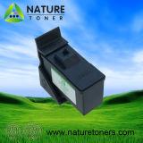 Remanufactured Ink Cartridge No. 82 (18L0032) , No. 83 (18L0042) for Lexmark Printer