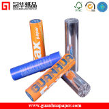 Top Quality Hot Sale Fax Paper Roll