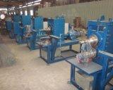 Griddle Wegde Wire Screen Welding Machine