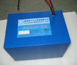 Rechargeable 24V 40ah LiFePO4 Battery Pack