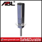 Stainless Steel Glass Spigot (C8B)