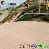 WPC Waterproof Deck Floor Outdoor (ts-01)