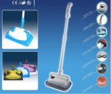 Intellgent Vacuum Steam Mop& Steam Cleaner for Sale