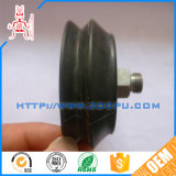 Eco-Friendly Flat M6 Bellow Suction Cup