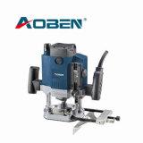1850W Professional Quality Polishing Machine Power Tool (AT3311B)