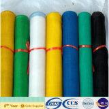 PVC Plastic Coated Fiberglass Screen (XA-WS1)