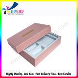 Attractive Box/ Pink Color Box/ Paper Gift Box