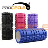 Ultra Deluxe Massage Therapy Foam Roller Revolutionary Sports Medicine Roller (PC-FR1008)
