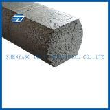 Hot ASTM F67 Gr2 Pure Titanium Ingot for Industry