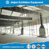 30ton Industrial Central Ducted Air Conditioner for Wedding Party Marquee Tents
