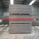 China Reliable Cheap Fireproof Board for Wall&Floor