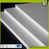 PVC Building Material Foamboard for Buinding Use
