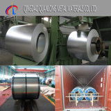 High Quality Gi Steel Coil