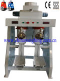 5-50 Kg Valve Bag Screw Sand Bagging Machine