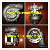 Turbocharger Ta3123, Z3900430 4982530 4988426 728001-5001 728001-0001 for Cummins 4b3.9-G2