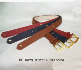 PU Belt Fl-0679